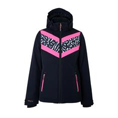 BRUNOTTI PELIKAN JR GIRLS SNOWJKT