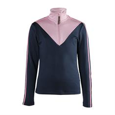 BRUNOTTI PHESANT JR GIRLS FLEECE
