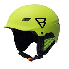 BRUNOTTI Proxima 2 Junior Helmet
