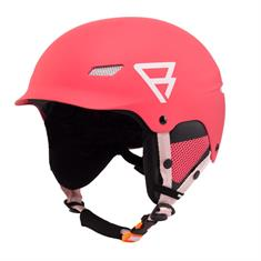 BRUNOTTI Proxima 3 Junior Helmet
