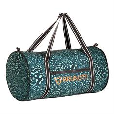 BRUNOTTI ROYCE WOMEN BAG
