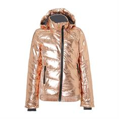 BRUNOTTI Sega JR Girls Snowjacket