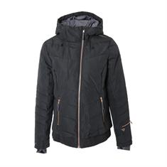 BRUNOTTI Sega Women Snowjacket