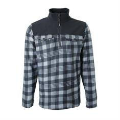 BRUNOTTI SLATERS MENS FLEECE