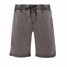 BRUNOTTI SPOTFIN JR BOYS SWEATS