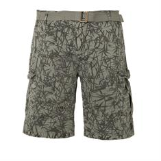 BRUNOTTI SS19 CALDO AO MENS WALKSHORT