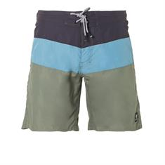 BRUNOTTI SS19 CATAMARAN MENS SHORT