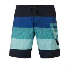 BRUNOTTI SS19 KELVIN MENS SHORT