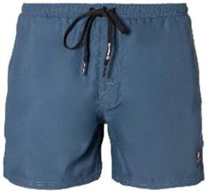 BRUNOTTI TASKER MENS SHORTS