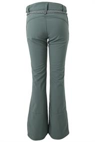 BRUNOTTI Tavorsy JR W1819 Girls Softshell Pant