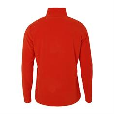 BRUNOTTI TENNO JR BOYS FLEECE