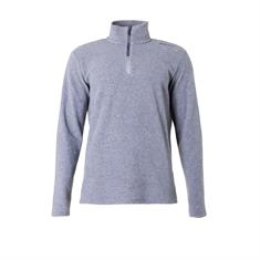 BRUNOTTI Tenno JR W1819 Boys Fleece
