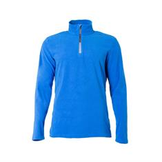 BRUNOTTI Tenno W1819 Men Fleece