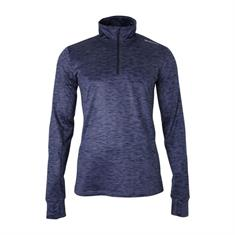 BRUNOTTI Terni AO Men Fleece