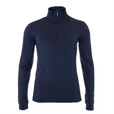 Brunotti Terni N Men Fleece