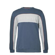 BRUNOTTI THAR MENS SWEAT