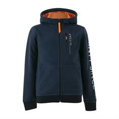 BRUNOTTI Thimble JR Boys Fleece