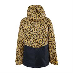 BRUNOTTI TIGER-HERON JR GIRLS SNOWJKT