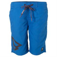 BRUNOTTI TONTO JR BOYS SHORTS