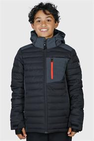 BRUNOTTI TRYSAIL JR BOYS SNOWJACKET
