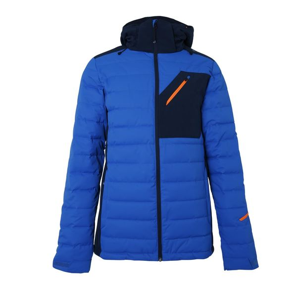 BRUNOTTI Trysail JR W1819 Boys Snowjacket