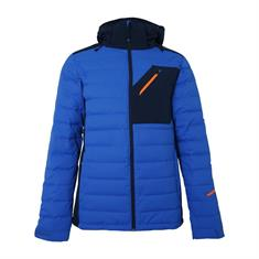 BRUNOTTI Trysail W1819 Men Snowjacket