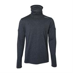 BRUNOTTI TURNSTONE MENS FLEECE