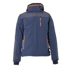 BRUNOTTI Twintip W1819 Men Softshell Jacket