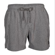 BRUNOTTI VOLLEYER MENS SHORTS