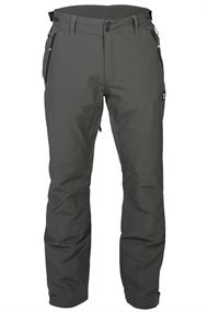 BRUNOTTI WANDERER MENS SNOWPANTS
