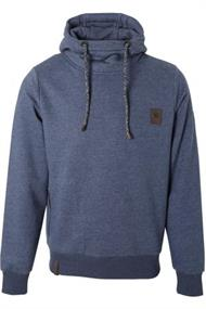 BRUNOTTI WILLARD MENS SWEAT
