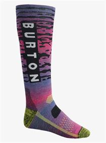 BURTON M PERFORMANCE MIDWEIGHT SOCK