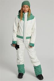 BURTON W LAROSA ONE PIECE
