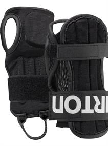 BURTON YOUTH WRIST GUARDS