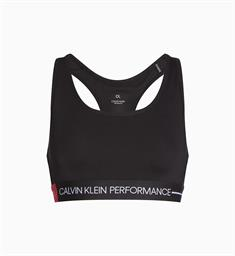 CALVIN HIGH SUPPORT BRA
