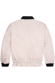 CALVIN KLEIN ESSENTIAL LIGHT BOMBER