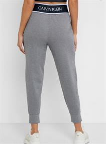 CALVIN KLEIN KNIT PANTS