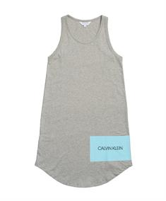 CALVIN KLEIN TANK DRESS