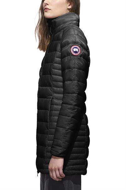 CANADA GOOSE LADIES BROOKVALE