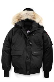 CANADA GOOSE LADIES CHILLIWACK