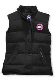 CANADA GOOSE LADIES FREESTYLE