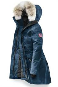 CANADA GOOSE LADIES ROSSCLAIR