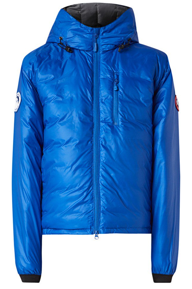 912f4354c937 CANADA GOOSE MENS LODGE HOODY