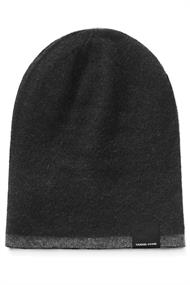 CANADA GOOSE MENS REVERSIBLE TOQUE