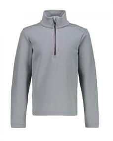 CMP BOY STRETCH PERFORMANCE FLEECE