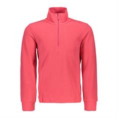 CMP GIRL FLEECE SWEAT