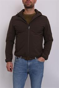 COLMAR INSULATED JACKET