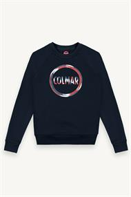 COLMAR JUNIOR SWEATSHIRT