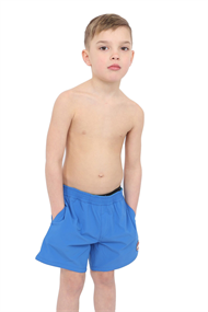 COLMAR JUNIOR SWIMMING SHORTS