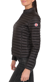COLMAR L DOWN JACKETS
